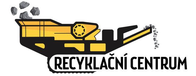 Recyklační centrum